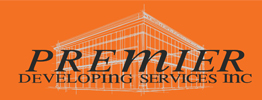 Premier Developing Services, Inc